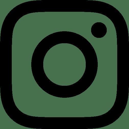 Tiskita Jungle Lodge Instagram