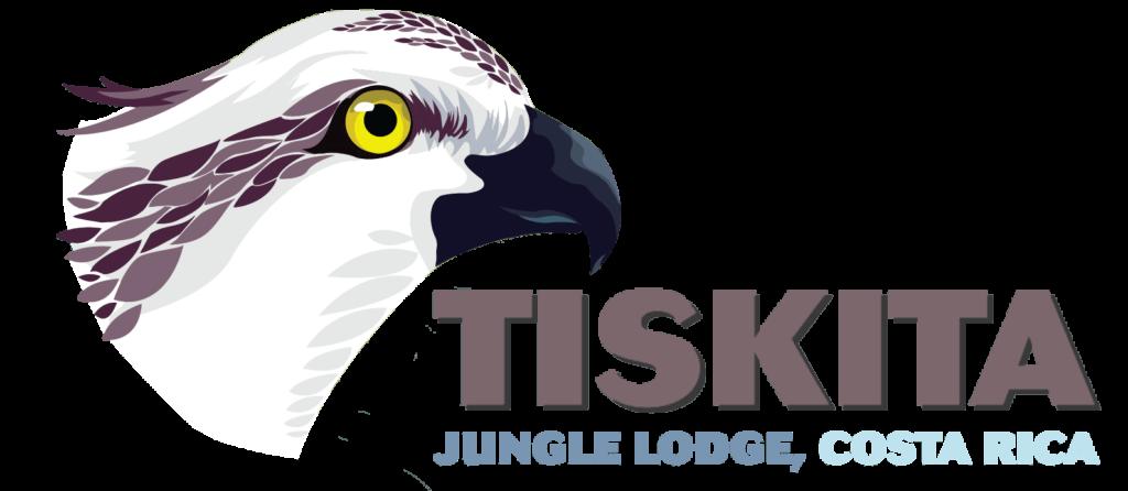 Tiskita Logo